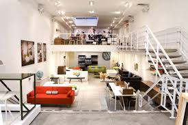Best Furniture Stores In NYC For Sofas Coffee Tables And Decor - Home design store