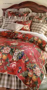 Joss And Main Bedding Best 25 Red Bedding Ideas On Pinterest Red Master Bedroom Red