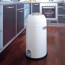 poubelle de cuisine blanche poubelle de cuisine blanche des idées novatrices sur la conception
