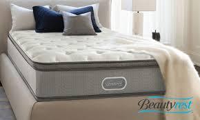 beautiful macys mattress pads gallery of mattress style mattresses accessories deals coupons groupon