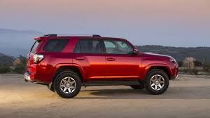 cheap toyota 4runner for sale 2017 toyota 4runner pricing for sale edmunds