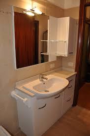 armadietti per bagno mobili per bagno fadini mobili cerea verona