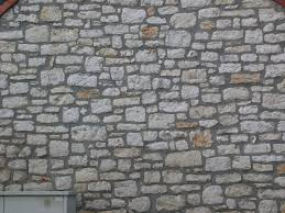 Stone Wall Texture Castle Wall Texture Materials U0026 Finishes Pinterest Wall