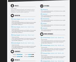simple resume format for freshers pdf reader resume cv full form visual builder format download curriculum