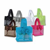 custom retail shopping bags gift bags bags bows