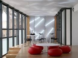 home interior design styles home interior design styles on 800 600