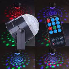 supertech led magic ball light instructions cheap disco club lights find disco club lights deals on line at