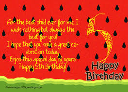 Samples Of Birthday Wishes Best Birthday Wishes 365greetings Com