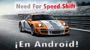 need for speed shift apk need for speed shift offline apk sd data 1 link