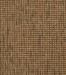 Upholstery Fabric Edinburgh Upholstery Fabric Covington Kaleidoscope 208 Apple Backgrounds