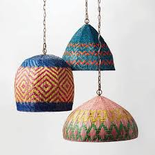 white woven pendant light awesome basket weave pendant lighting pendants and lights with