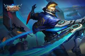 wallpaper mobile legend for android mantab jiwa ini 60 wallpaper hd mobile legends terbaru download