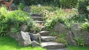 garten und landschaftsbau michael wagner garten und landschaftsbau ist in sprockhövel und