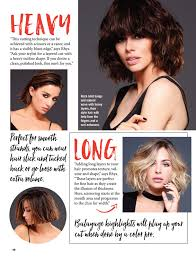 can heavier women wear short hair short hair style guide uncover your best layers jet rhys
