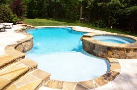 hickory north carolina inground concrete pool specialists cpc