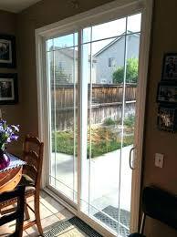 interior door prices home depot door installation cost cost to install door cost to install