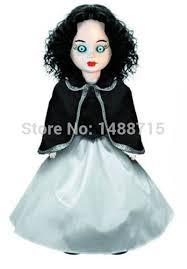 Dead Snow White Halloween Costume Cheap Snow White Live Aliexpress Alibaba Group