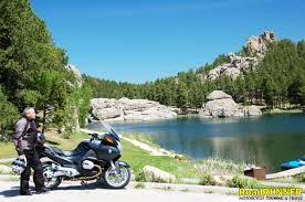 South Dakota adventure travel companies images Shamrock tour sturgis and deadwood south dakota roadrunner jpg