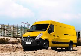renault uae 2015 renault master uk pricing and specifications autoevolution