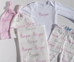 engraved blankets baby 139 best personalized gifts images on personalized