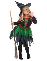 witch costumes for halloween hocus pocus witch green womens costume spirit halloween