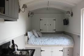 the hartley hut luxury shepherds huts norfolk thompson hall