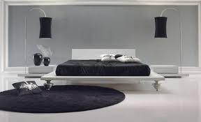 bedroom floor bedroom floor ls home design inspiration