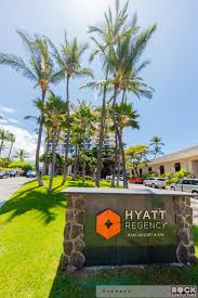 lexus service maui hotel resort review hyatt regency maui resort u0026 spa u2013 lahaina