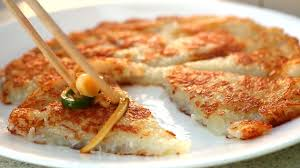where to buy potato pancakes simple potato pancake gamjajeon 감자전