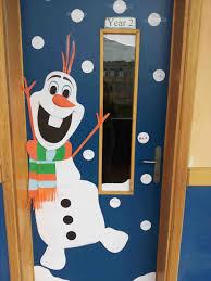 jungle themed home decor class door decoration ideas for nursery class ash999 info
