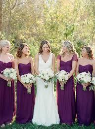 bridesmaids wedding dresses dresses for bridesmaids wedding dress ideas