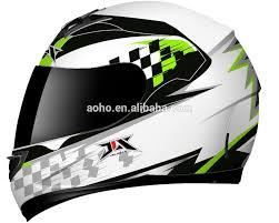 full face motocross helmets full face helmet full face helmet suppliers and manufacturers at