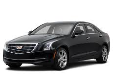 cadillac cts tire size cadillac cts specs of wheel sizes tires pcd offset and rims