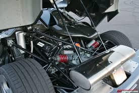 koenigsegg agera r engine koenigsegg ccx engine transmision koenigsegg engine problems and