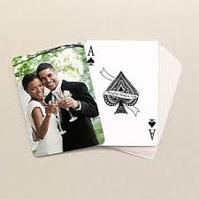 personalized cards wedding wedding favors ideas anjali rao pulse linkedin