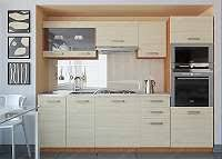 edelstahlküche gebraucht küchenmöbel willhaben