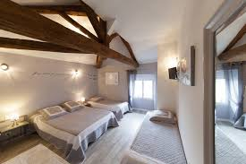 chambre hote poitiers chambres d hotes poitiers simple chambres d hotes poitiers