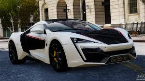 lykan hypersport price lykan car price car release and price 2018 2019