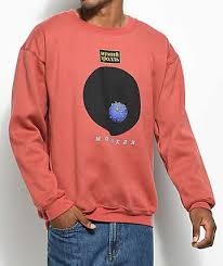 men u0027s clothing online shop men u0027s clothes zumiez