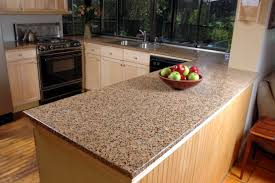 Countertop Options For Kitchen by Kitchen Countertop Options Granite Formica Corian Surfaces Kitchen