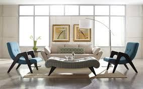 home furniture design 2016 new trend furniture vg new trend furniture and home furnishings at