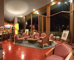 Home Design Furniture Bakersfield Ca 30 Best Flw Albin House Images On Pinterest Frank Lloyd Wright