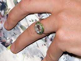 guess the celeb engagement rings vh1