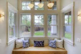 Build A Window Seat - easy how to build a window seat step by step diy window seat