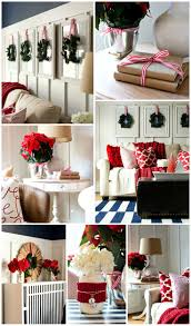 1473 best christmas images on pinterest christmas decor