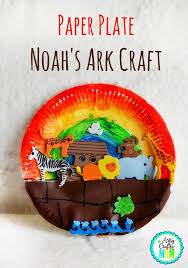 Pinterest Crafts Kids - best 25 bible crafts ideas on pinterest church crafts kids