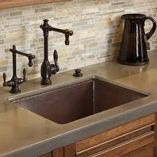 copper sinks online coupon marvelous copper sinks online coupon t90 on nice home decor