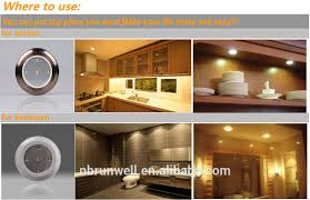 remote control battery lights wireless remote control battery powered china cabinet light bulbs