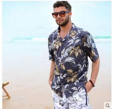 plus size holiday clothes reviews plus size white wrap dress