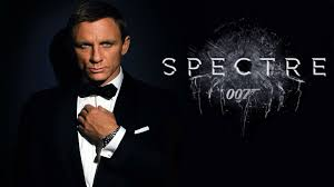 watch spectre for free online 123movies com